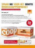 coop folder - Page 2