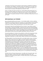 Herstellung allgemein - Page 2