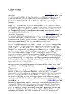 Herstellung allgemein - Page 3