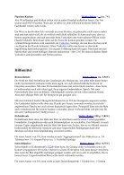 Herstellung allgemein - Page 4