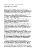 24-vertragp - Page 2