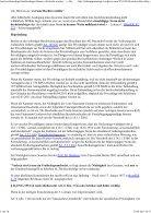 Auch rechtswidrige Entscheidungen können vollstreckt werden - Page 2