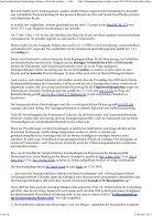 Auch rechtswidrige Entscheidungen können vollstreckt werden - Page 3