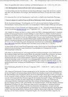 Auch rechtswidrige Entscheidungen können vollstreckt werden - Page 4