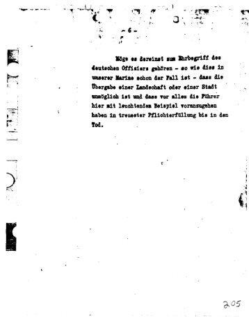 hitler-testament