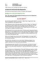 Kein-Deutscher-besitzt-Eigentum - Page 2