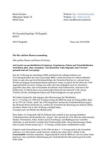Schreiben-an-Polizei-Burgstaedt