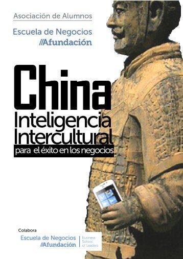 Inteligencia Intercultural