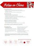 Inteligencia Intercultural - Page 6