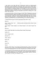 BESATZUNGSRECHT - UeLeiVertrag_Bekanntmach[1]._d_Vereinbarung_27.28.09.1990_zu_dem_Vertrag - Page 2
