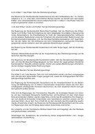 BESATZUNGSRECHT - UeLeiVertrag_Bekanntmach[1]._d_Vereinbarung_27.28.09.1990_zu_dem_Vertrag - Page 3