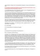 BESATZUNGSRECHT - Bekanntmachung der Vereinbarungen vom 25. September 1990 - Page 2