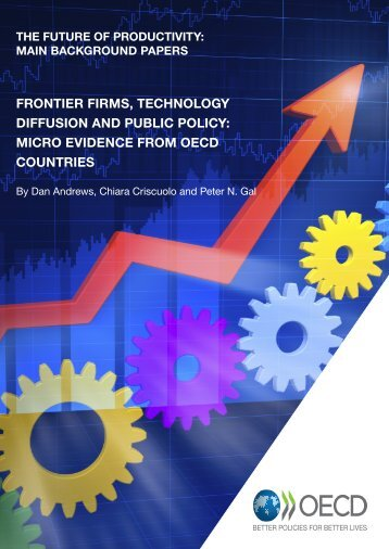 Frontier-Firms-Technology-Diffusion-and-Public-Policy-Micro-Evidence-from-OECD-Countries