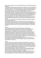 24-vertragp - Page 3