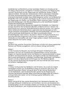 24-vertragp - Page 4