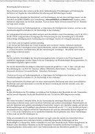 Auch rechtswidrige Entscheidungen können vollstreckt werden - Page 5