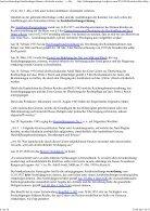Auch rechtswidrige Entscheidungen können vollstreckt werden - Page 6