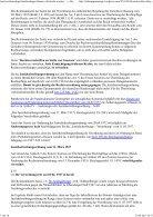 Auch rechtswidrige Entscheidungen können vollstreckt werden - Page 7