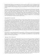 Auswaertiges Amt 1943 - Roosevelts Weg in den Krieg - Geheimdokumente zur Kriegspolitik des Präsidenten der Vereinigten Staaten - Page 2