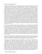 Auswaertiges Amt 1943 - Roosevelts Weg in den Krieg - Geheimdokumente zur Kriegspolitik des Präsidenten der Vereinigten Staaten - Page 3