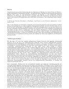 Auswaertiges Amt 1943 - Roosevelts Weg in den Krieg - Geheimdokumente zur Kriegspolitik des Präsidenten der Vereinigten Staaten - Page 6
