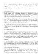 Auswaertiges Amt 1943 - Roosevelts Weg in den Krieg - Geheimdokumente zur Kriegspolitik des Präsidenten der Vereinigten Staaten - Page 7