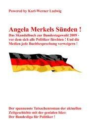 a_merkels_suenden