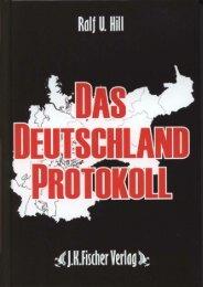 Das-Deutschland-Protokoll
