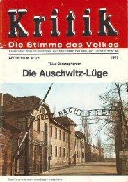Die_Auschwitz_l__ge