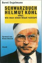Engelmann-Schwarzbuch-Helmut-Kohl