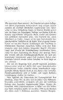 Engelmann-Schwarzbuch-Helmut-Kohl - Page 6
