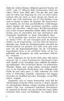 Engelmann-Schwarzbuch-Helmut-Kohl - Page 7