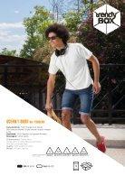 TrendyBOX T-Shirt 2015_pt - Page 5