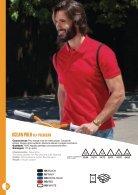 TrendyBOX T-Shirt 2015_pt - Page 6