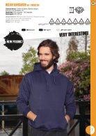 TrendyBOX T-Shirt 2015_pt - Page 7