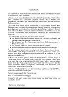 schufa_freie_konten - Page 4