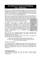 schufa_freie_konten - Page 5