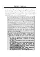 schufa_freie_konten - Page 6