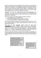 schufa_freie_konten - Page 7