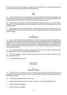 pg_pdf - Page 2