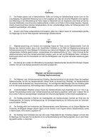 pg_pdf - Page 4