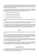 pg_pdf - Page 5