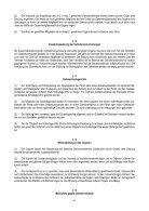 pg_pdf - Page 6