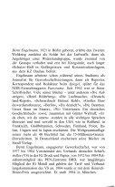 Schwarzbuch-Helmut-Kohl - Page 2