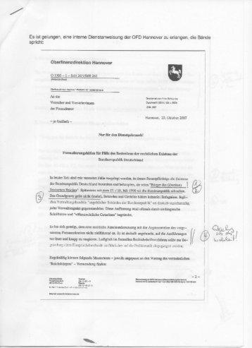 Schreiben-OFD-Hannover-221007