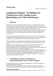 Ruile Biomaschinen Schaub2003