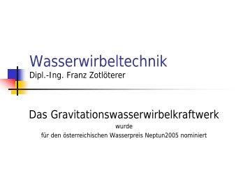 zotloeterer_wasserwirbeltechnik