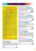 gratuit - Page 5