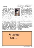 Glitzerfiffi Gazette 01-2015 Demo - Page 3