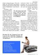Glitzerfiffi Gazette 01-2015 Demo - Page 5